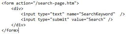 site-search-code2